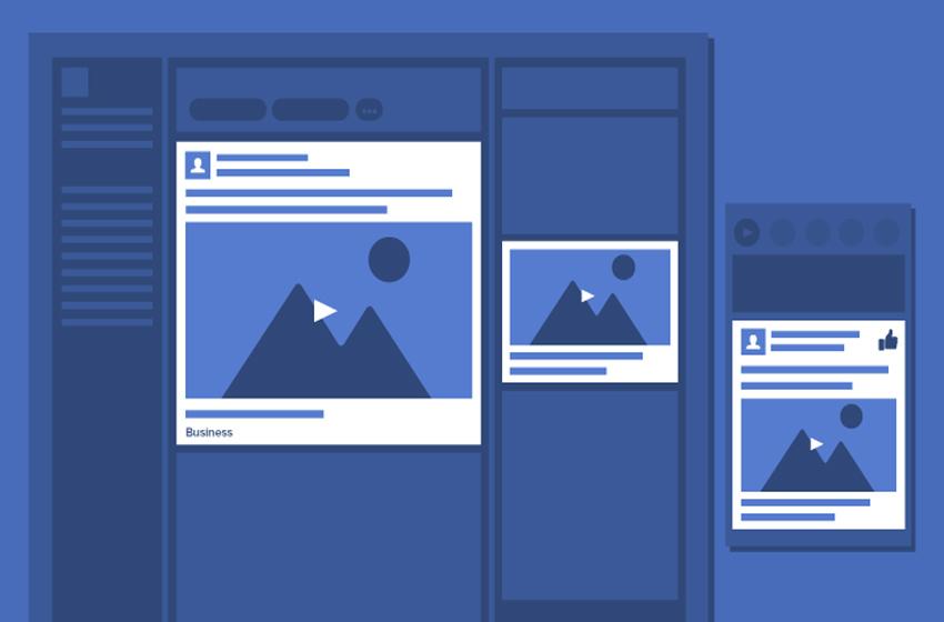 facebook-videos-news-feed-usuarios-bigfish-comunicacao