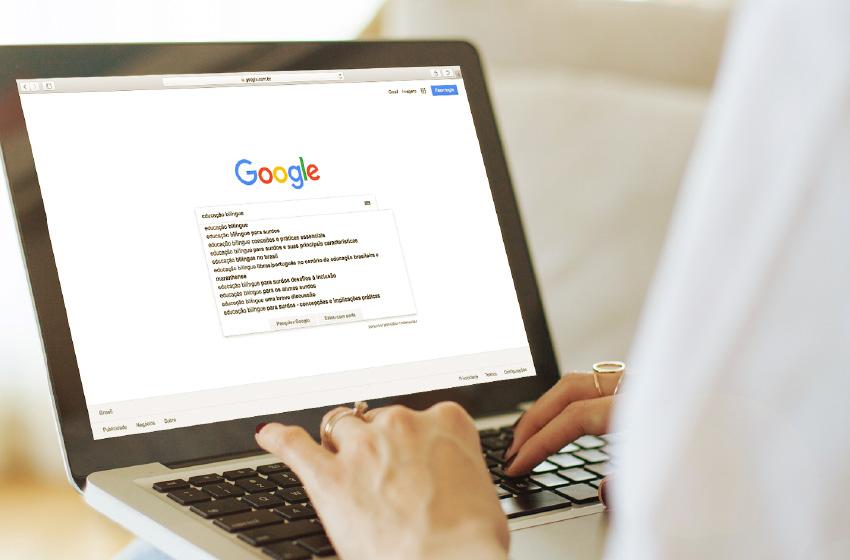 case-builders-educacao-bilingue-google-adwords-redes-sociais