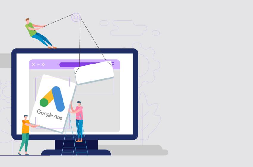 assistencia-tecnica-google